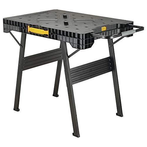 DEWALT, DWST11556, Express Folding Workbench