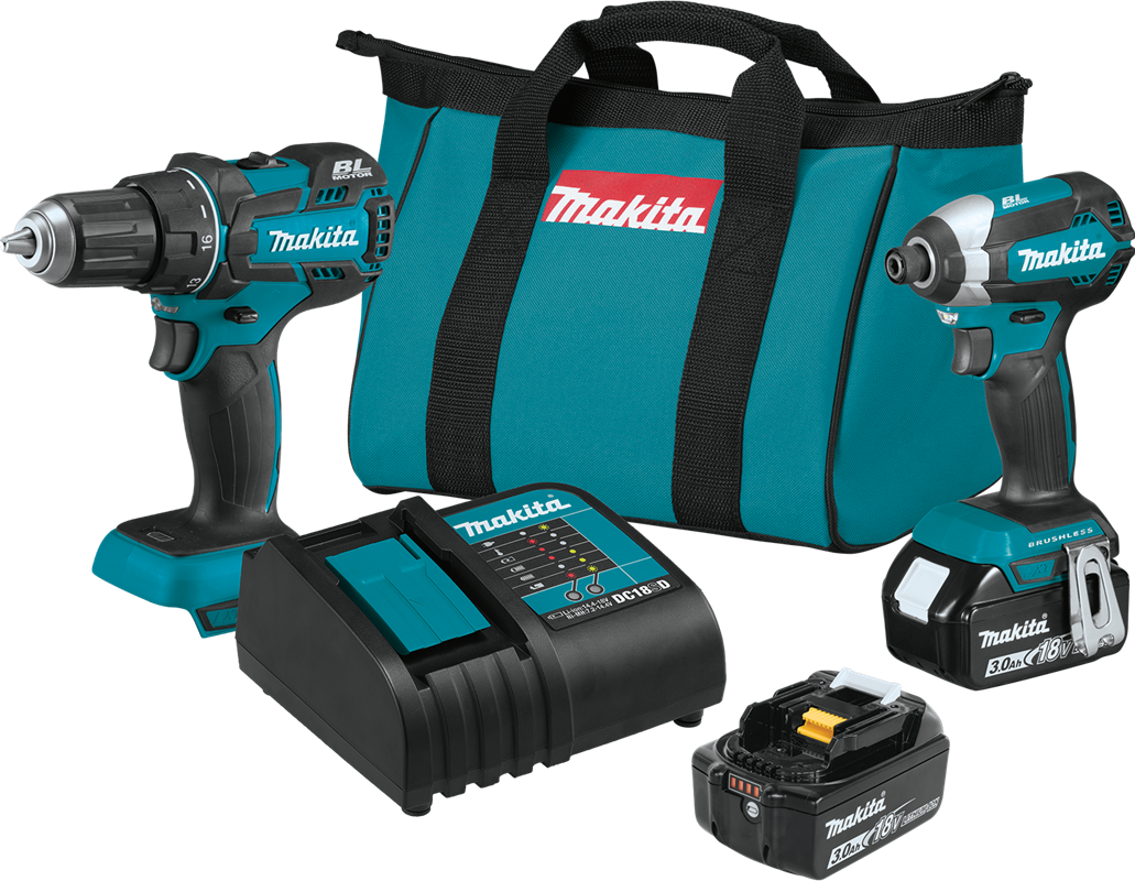 Power Tool Buying Guides Amp Reviews ⋆ Best Home Gear