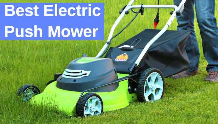 best-electric-mower-home