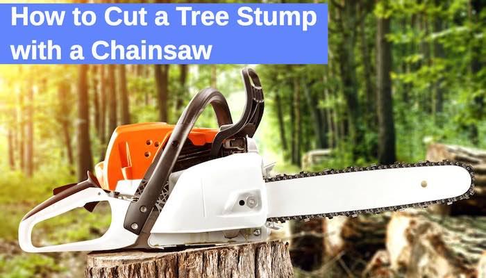 chainsaw-home